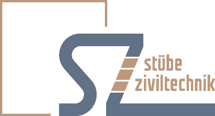 LogoMiniHeader